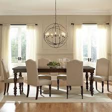 Hanging Lights For Kitchen Best 25 Dining Room Lighting Ideas On Pinterest Kitchen Table