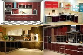 autocollant meuble cuisine adhesif pour meuble faons originales duapporter du pep with