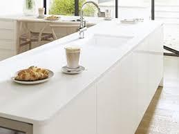 white gloss kitchen doors wickes white gloss kitchen units orlando white wickes