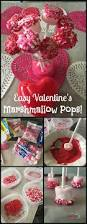 easy marshmallow pops recipe just plum crazy