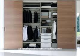 download cupboard wardrobe designs buybrinkhomes com
