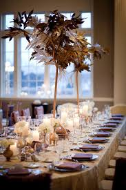 table and chair rentals mn gold and lavender silver purple table decor linen effects
