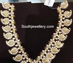 south jewellery designers gold chain jewelry designs jewellery designs