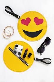 gardening emoji 40 best crafts for fashion أفكار عالموضة images on pinterest