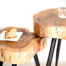 roost terra stools furniture house u0026 home