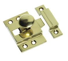 cabinet fasteners u0026 accessories from door handle company