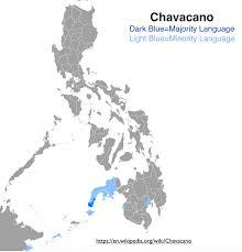 Russia Ukraine And Caucasus Geocurrents by Language Families Of The Philippines Geocurrents