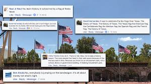 Season Pass Renewal Six Flags Some Threaten To Boycott Others Applaud Six Flags For Removal