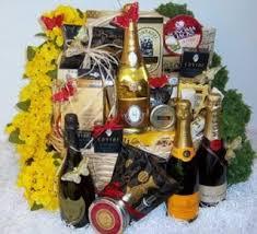 High End Gift Baskets Beverly Hills Hollywood Designer U0027s Gift Baskets N Posh Accents