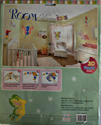 6 x 3d butterfly removable foam wall stickers sheet art decor kid free shipping australia wide