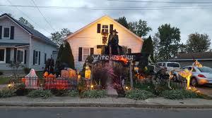 halloween contest winners social findlay