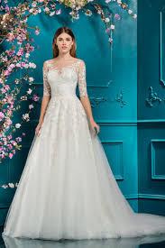 Ball Gown Wedding Dresses Uk Ellis Bridals 2017 Wedding Dress Collection Ellis Bridals