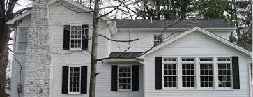 1800s Farmhouse Floor Plans 1800s Farmhouse Addition And Renovation U003e Additions U003e Projects