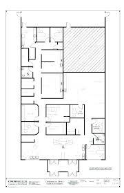floor plans free floor plan software office floor plan software best floor plan
