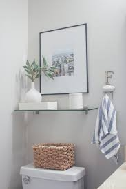 craft ideas for bathroom how to create a mason jar organizer for your bathroom space