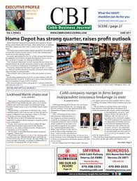 home depot black friday 30305 07 07 17 sandy springs reporter by reporter newspapers issuu