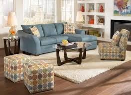Blue Living Room Sets by 15 Best Value City Furniture U0027s Sofantastic Giveaway Images On