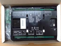 modulo controlador dse 7120 deep sea electronics bs 18 450 000