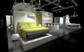 Home Design Expo 2014 by Exhibition Stand Design Stand Design Created For 1888 Mills For