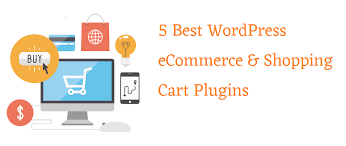 best store plugin for 6 best ecommerce shopping cart plugins 2018 compared