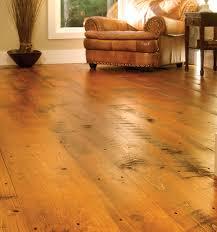 Glentown Oak Laminate Flooring Distressed Wide Plank Flooring U2013 Gurus Floor
