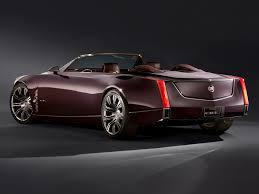 2015 Cadillac Elmiraj Price Cadillac Xlr 2013 Cadillac Xlr Cadillac Pinterest Cadillac