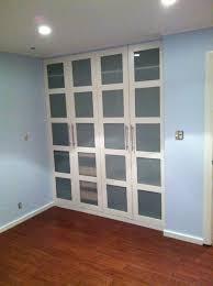 Laminate Flooring Door Frame Custom Closet Doors Frame U2014 Steveb Interior Custom Closet Doors