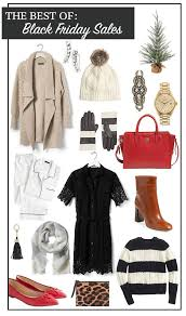 best black friday coat deals best 25 best black friday ideas on pinterest best black friday