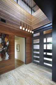 modern home interior design 2014 modern home tour 2014 interior design by room fu