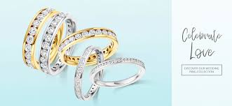 jewellery rings images images Engagement and wedding rings clonmel co tipperary ireland jpg