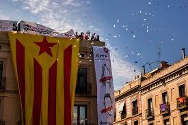 catalonia u0027s independence referendum what u0027s at stake the new