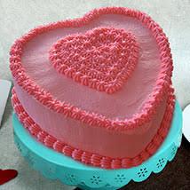 online cake delivery online cake delivery in ludhiana send cakes to ludhiana