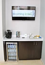 Dental Reception Desk Designs Custom Reception Desks For Dental Clinics Imagination Dental
