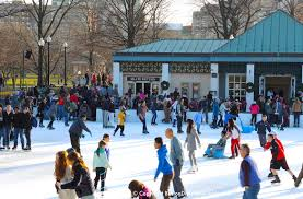 skating in boston rinks skate rentals boston