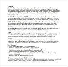 Resume Template Business Administration Resume Objective Resume Objective  Statement Examples Business Analyst Executive Resume Examples Resume Carpinteria Rural Friedrich