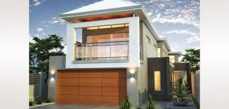 narrow lot homes plunkett home designs the embassy visit www localbuilders com au