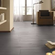 prestige oak white d3239 kronotex laminate best at flooring