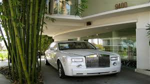 white rolls royce wallpaper white rolls royce wallpaper 1080p hd high resolution image
