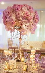 reception centerpieces best 25 wedding reception centerpieces ideas on wedding