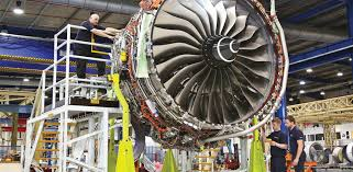 roll royce seletar rolls royce u0027s big trent xwb entering production phase air