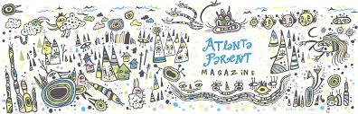 atlanta parent magazine atlanta u0027s source for family fun and