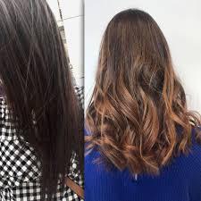 Vanity Hair Vanity Hair Parrucchieri Posts Facebook