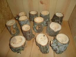 Wedding Candle Holders Centerpieces by 31 Best Rustic Wedding Candle Holders Images On Pinterest Rustic
