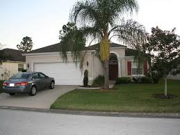 4 br luxury home with pool spa game room internet mins to