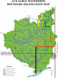 Map Of Joliet Il Funding