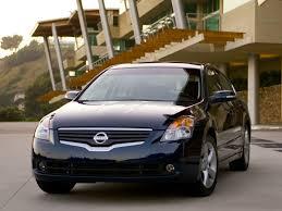 Nissan Altima 2005 - 2008 nissan altima for sale cargurus
