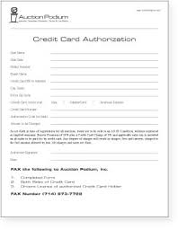 Sample Of Authorization Letter For Receiving Credit Card Letter Credit Card Car Authorization Air India For Indigo Airlines
