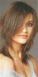 haircuts for double chin haircuts 2014 long hairstyles medium haircuts for double chin