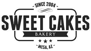 sweet cakes cafe featured tlc u0027s food mesa arizona