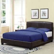 bedroom upholstered headboard queen metal headboard and